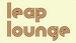 leap lounge@しんまるこ