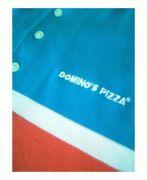 ■Domino's pizza 東戸塚店■