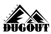 STUDIO DUGOUT