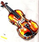 長崎日大ヴァイオリン愛好会