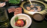 松阪周辺で飲☆食☆遊