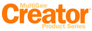 MultiGen Creator