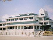 福島市立平田小学校