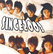 嵐ファン☆since2003