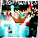 Lightwaves  / Yes Giantess