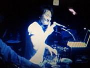 DJ YASU CLUB
