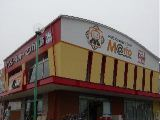 M@rio一宮店