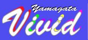 VIVID NAVI YAMAGATA