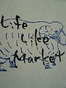 LifeLikeMarket