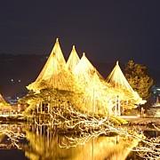 石川県の写真好きコミュ!