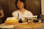 【TVS】東京ヴォイスセッション