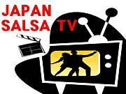 JAPAN SALSA TV