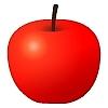【アプリ】林檎が好き