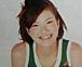 桜井智子ちゃん(サクサク)