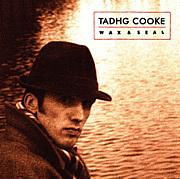 Tadhg Cooke