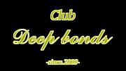 ★club Deep bonds★