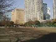 関東国際高校陸上部