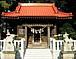 神奈川県の神社仏閣