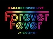 旭川ForeverFever
