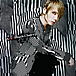 イエス/Acid Black Cherry