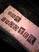 ひたちなか市 BAR SHOOTER