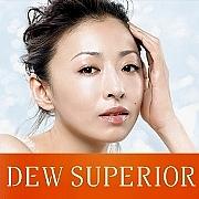 DEW/DEW SUPERIOR
