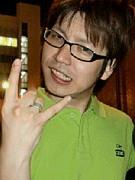 ★HAPPY TAKA-P BIRTHDAY★