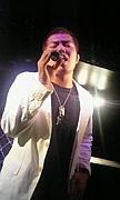 SAYたっかみちo(^-^)o