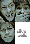 silver bells〜Coming Century〜