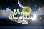 METEOR WONDERLAND