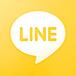 LINE - 十人十色 -