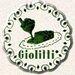 Giolitti .:*