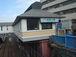 神奈川駅とその周辺
