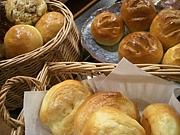 松の実パン 友の会