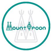 MountSpoon