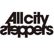 All city steppers