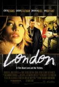 エクスタシー -London-