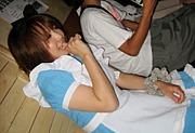 nanae a.k.a HACHICO