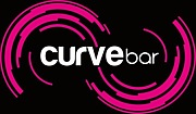 "CurveBar Saturday  ""Say Yeah!"""