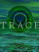 TRACE