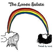 The Loose Salute