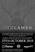 Cyclamen(band)