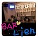 Bar Lien((リアン))  in 江坂