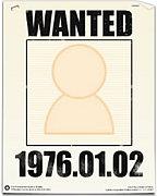 1976年1月2日生まれ