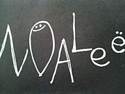 NOALee.