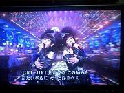 踊るアイドルGayサークル関西