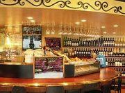 Spain Bar 352