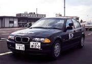 関屋自動車卒業生