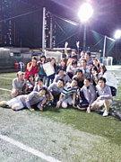 FIESTA夙川FC