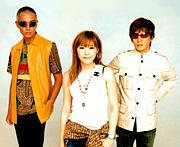 globe 〜GLOBAL SCREEN〜